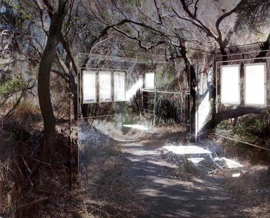 Sat-Nov5-2016-LuisDeJesus-ChrisEngman