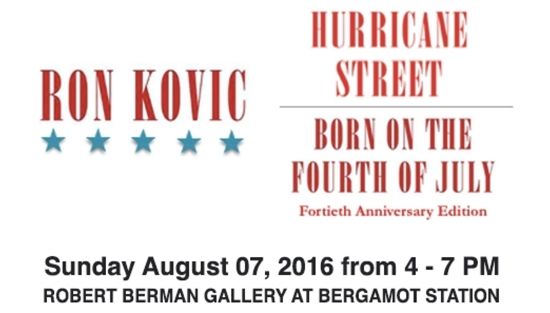 Sun-Aug-7-2016-RobertBermanGallery