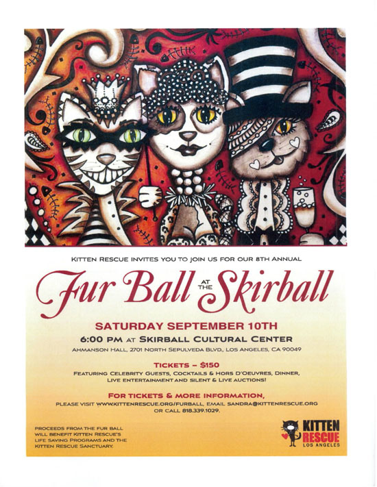 lowres-Furball-flyer