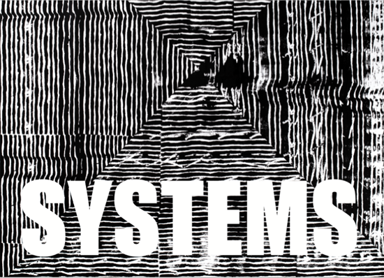 LibraryStreetCollective-systems.postcard
