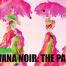 OCT1-2016-HavanaNoir-TheParty
