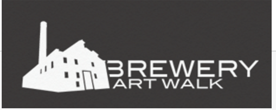 Sat-Oct22-2016-Brewery-ARTWalk