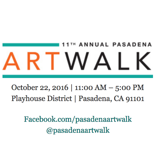 Sat-Oct22-2016-PasadenaARTWalk