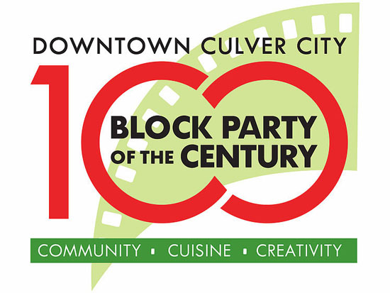 Sat-Sept24-Flyer-CulverCity-BlockParty 100years