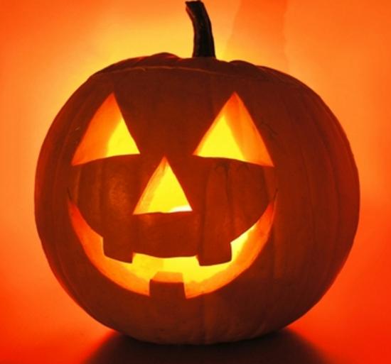 Fri-Oct28-2016-pumpkin