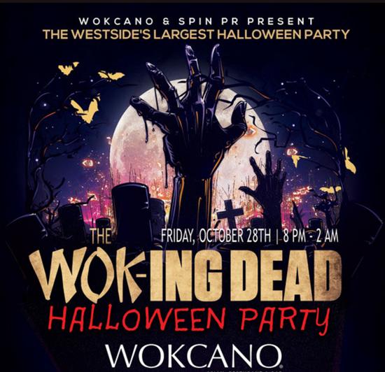 Fri-Oct28-2016-wokano