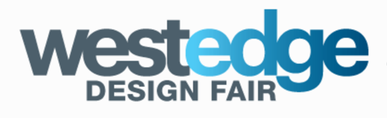 Nov3-6-2016-WestedgeDesign-LOGo