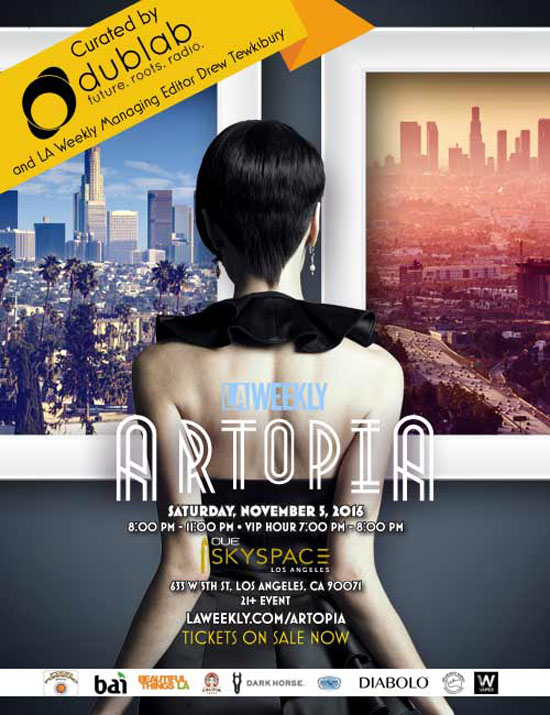 Nov5-2016-Artopia-flyer