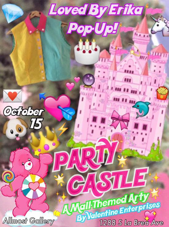 Oct15-2016-PartyCastleMall-PopupbyErica-lbe