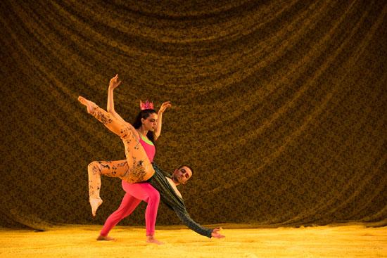 Oct27-29-Broadstage-BODYTRAFFIC-MelissaBourkas-GuzmanRosado