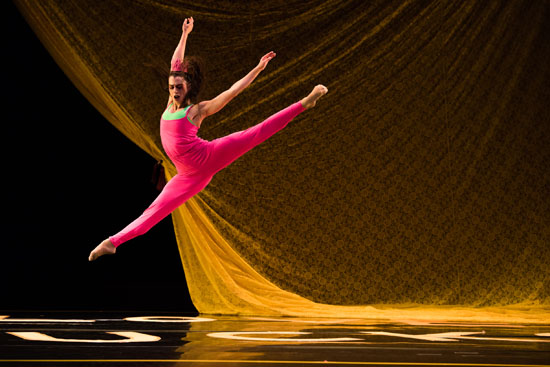 Oct27-29-Broadstage-BODYTRAFFIC-MelissaBourkas-by-JoshuaSugiyama