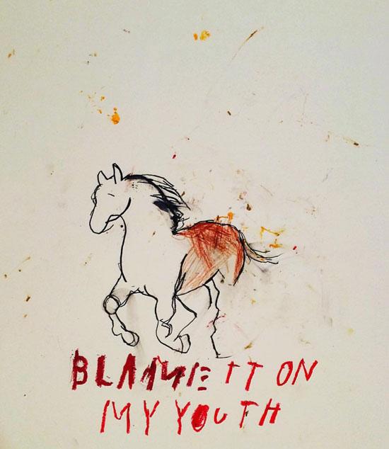 Sat-Oct15-2016-TheSalon-BlameItOnMyYouth
