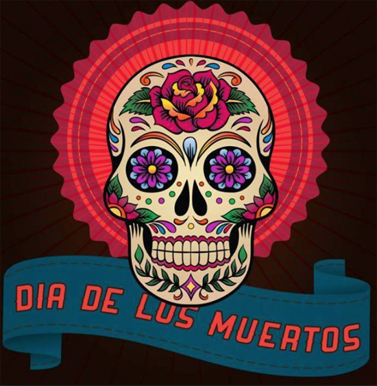 Sun-Oct30-2016-DayoftheDead