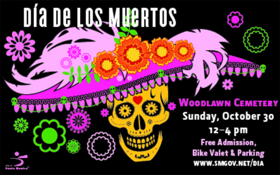 Sun-Oct30-2016-SM-DayoftheDead