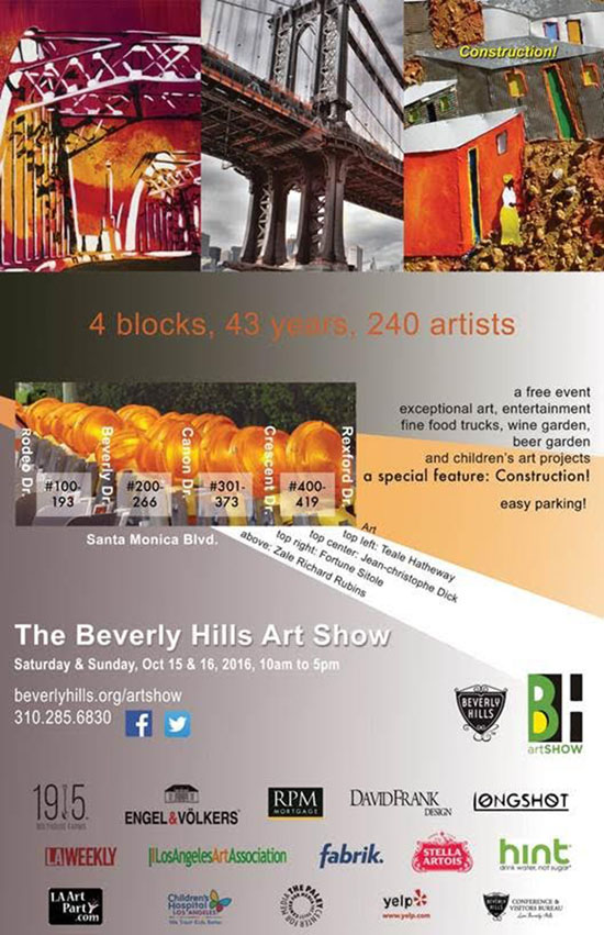 oct15-16-2016-bh-artshow-flyer
