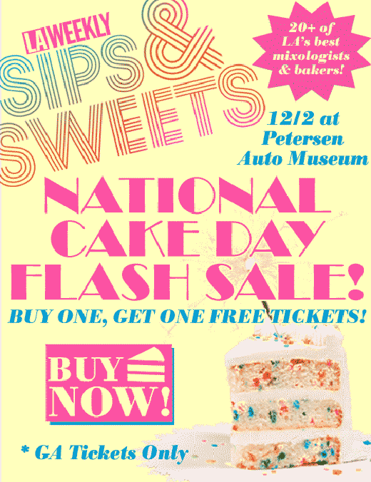 Fri-Dec-2-2016-Sips-CAKE-Flyer
