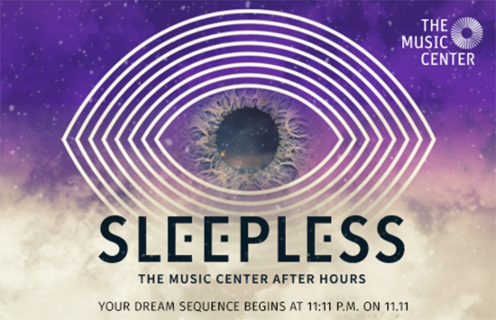 Fri-Nov11-2016-MusicCenter-sleepless