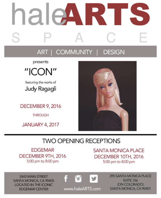 Fri-Sat-Dec9-10-2016-haleArts