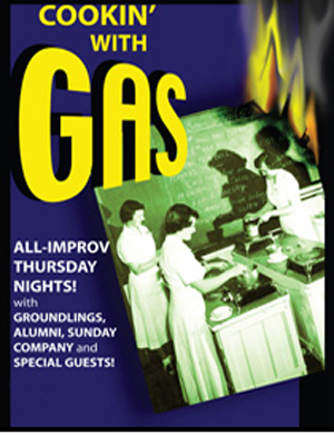 Friday-Nov25-2016-cookingwithGAS-Improv