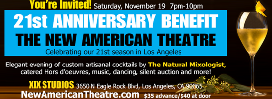 NewAmericanTheatre