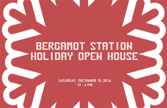 Sat-Dec10-2016-BergamotStation