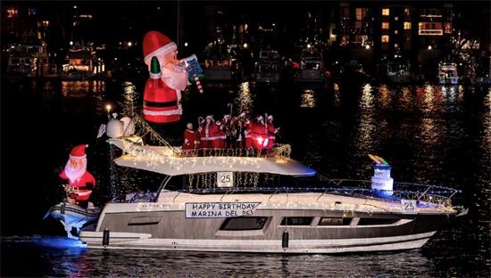 Sat-Dec10-2016-MarinaBoatParade