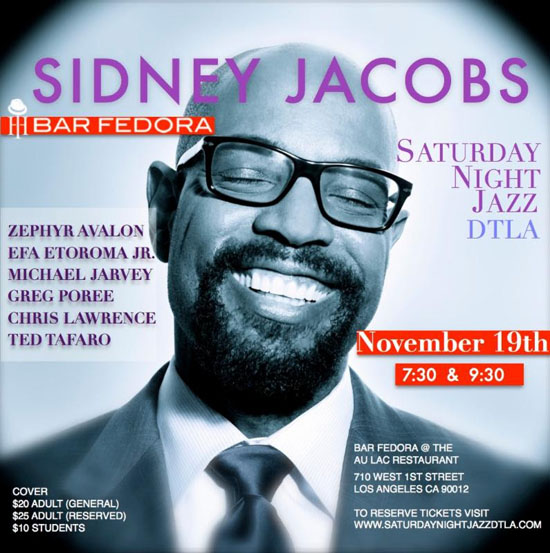 Sat-Nov-19-2016-downtownJazz
