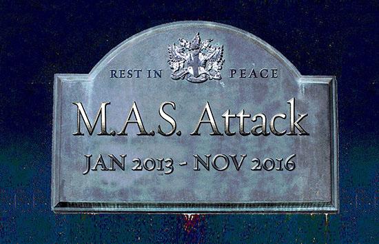 Sat-Nov12-2016-MAS-Attack-finalogo