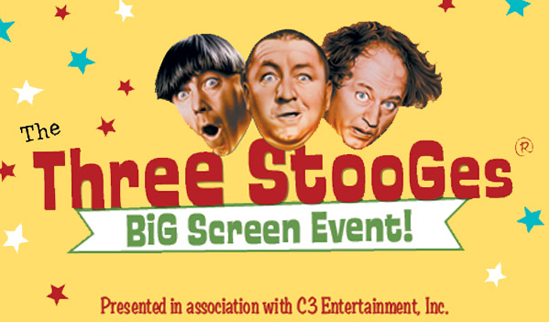 Saturday-Nov26-3Stooges-AlexTheatre