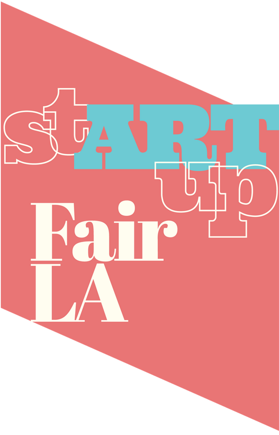 Jan27-29-2017-stArtUpfair