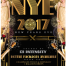 NYE-Crockerclub