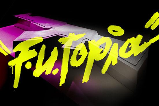 FEB3-4-2017-BLAM-FUTOPIA.logo.550pixels 1