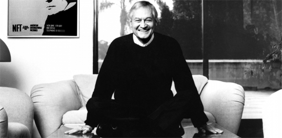 Jan26-29-ALAC-RogerCorman