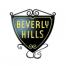 May20-21-2017-BevHills-artshow