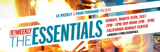 LAweekly-theEssentials