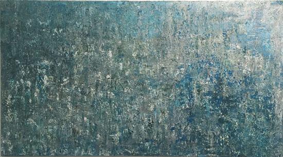 Mar 12 2017 lowres-ThomasMercerHartman BLUE FALLS 2014