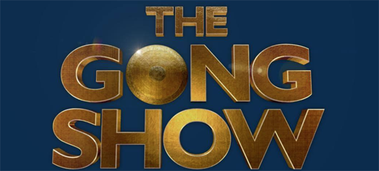 March17-2017-theGongshow
