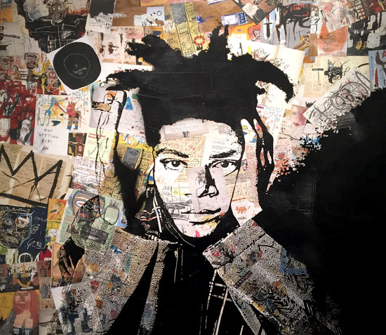 March2-2017-AWBW-GregAuerbach Basquiat