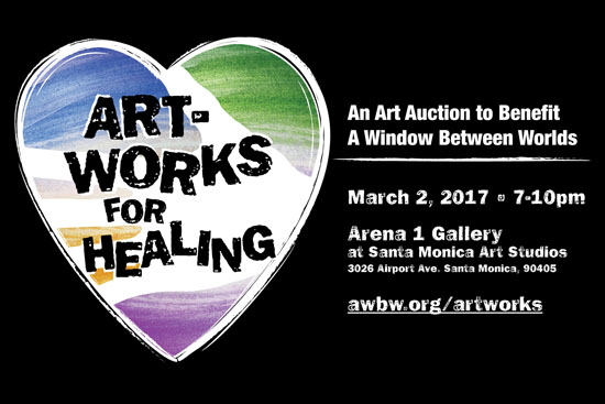 March2-2017-awbw-flyer