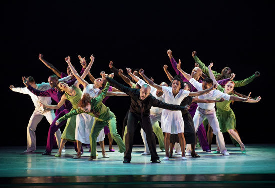 March8-12-2017-AlvinAiley