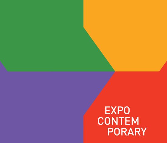 APRIL-2017-FabrikEXPO Logo