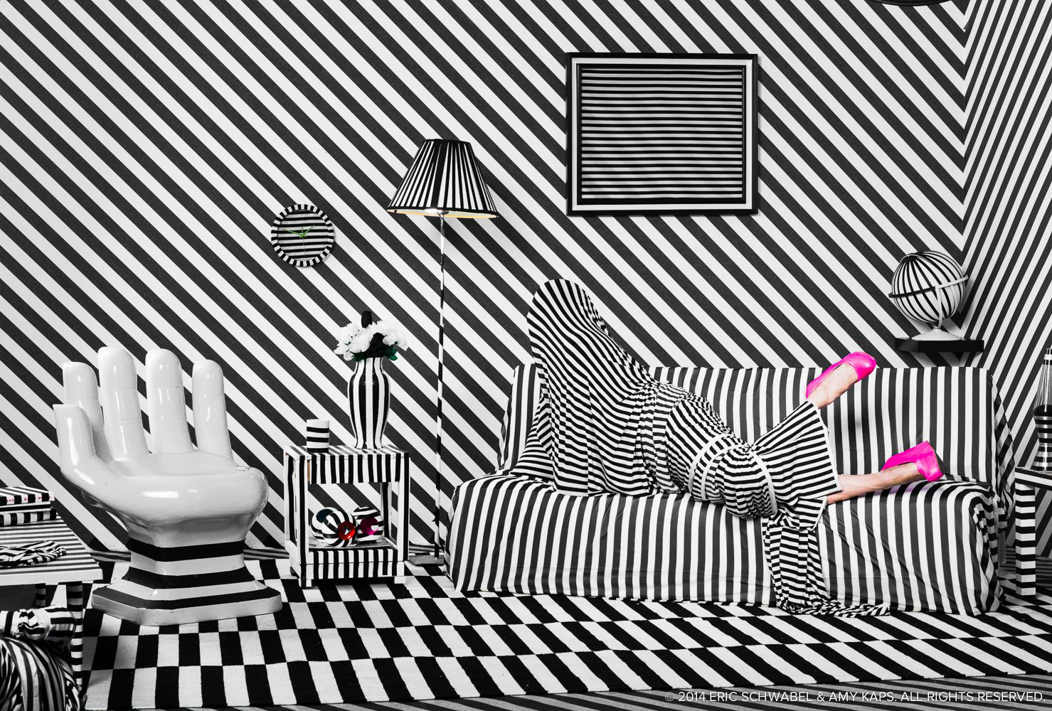 April14-23-2017-MARS-Amy Kaps x Eric Schwabel-Striped World 1