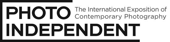April21-23-2017-Photo-Independent-Logo