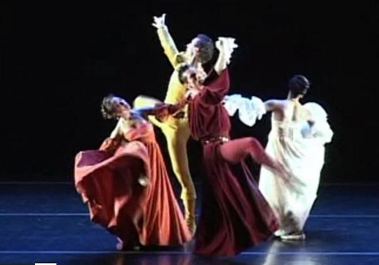 Moors-Pavane-courtesyofLimonDanceCompany