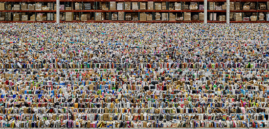TheBroad-AndreasGursky-Amazon-2016AndreasGursky-2016-ArtistsRightsSociety-ARS-NewYork-VGild-Kunst-Bonn-Courtesy-SpruthMagers-BerlinLondon
