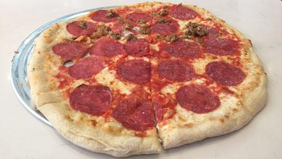 TheGoodPizza-meatloverpie