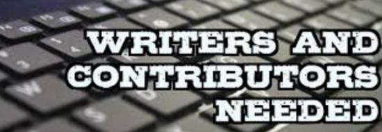 writers-needed