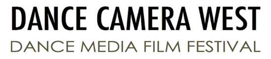 April2017-DanceCamera-logo