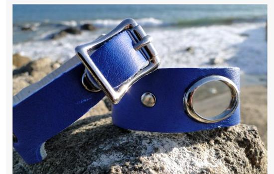 Looksey-blue