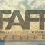 May12-13-2017-FAFF